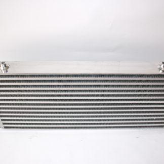 intercooler-frontal-tuning-550x230x65