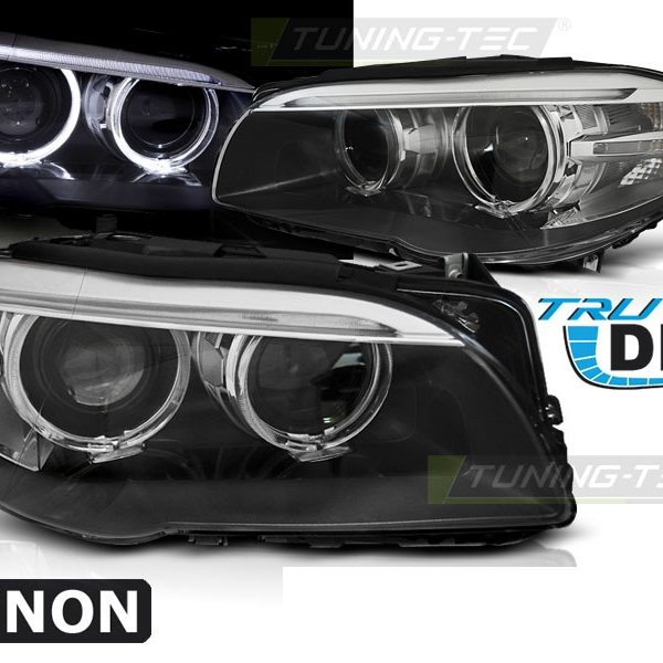 faruri angel eyes bmw f10 f11