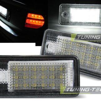 Lampa numar led Audi A3 A4 A6 A8 Q7