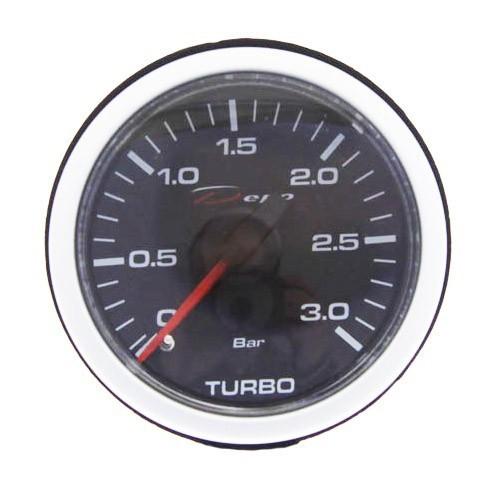 ceas indicator presiune turbo diesel 3 bar depo