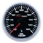 ceas indicator temperatura ulei