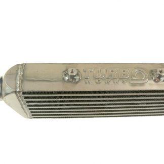 intercooler tuning universal turbo works