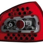 Stopuri Audi A3 8L LED