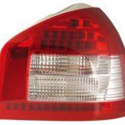 Stopuri Audi A3 8L LED Clare
