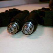 injectoare siemens deka 630cc