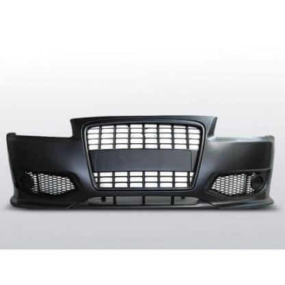 Bara fata AUDI A3 S-LINE STYLE BLACK