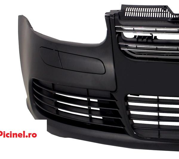 Bara Fata Volkswagen VW Golf V 5 R32 Black Look